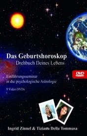 DVD Drehbuch des Lebens