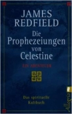 Prophezeihungen von Celestine