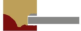astro-systemix.ch Logo